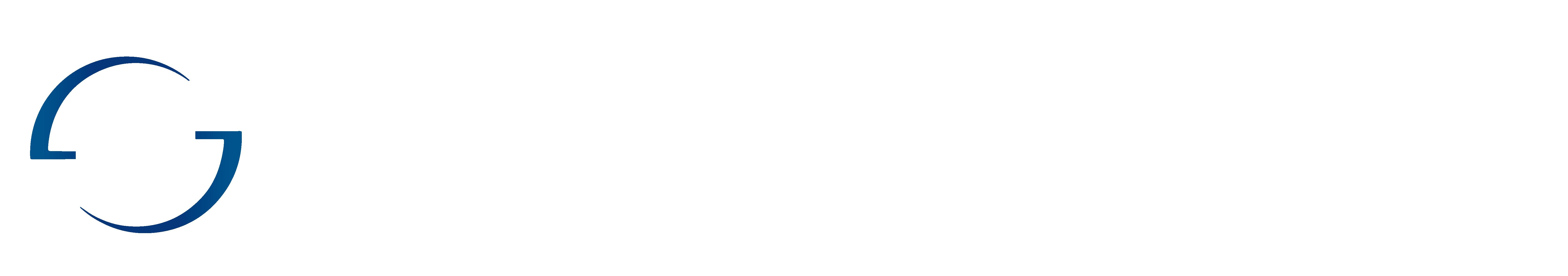 Banner Siesesp